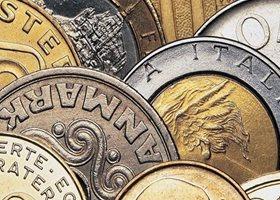 Форекс прогноз по EUR/USD , GBP/USD, USD/JPY, USD/САD , золото с 6 по 10  июль  2020 года.