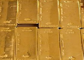 (07 JULY 2020)DAILY MARKET BRIEF 2:Rising gold