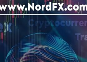 Форекс-прогноз и прогноз криптовалют на 13 – 17 июля 2020г.