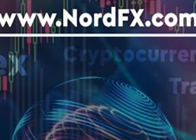 Forex and Cryptocurrency Forecast for July 13 - 17, 2020