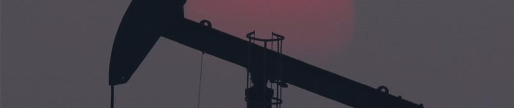 Нефтяной рынок за неделю: Тренд один - падение капвложений