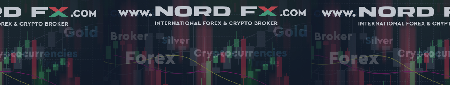 Forex and Cryptocurrency Forecast for August 03 - 07, 2020