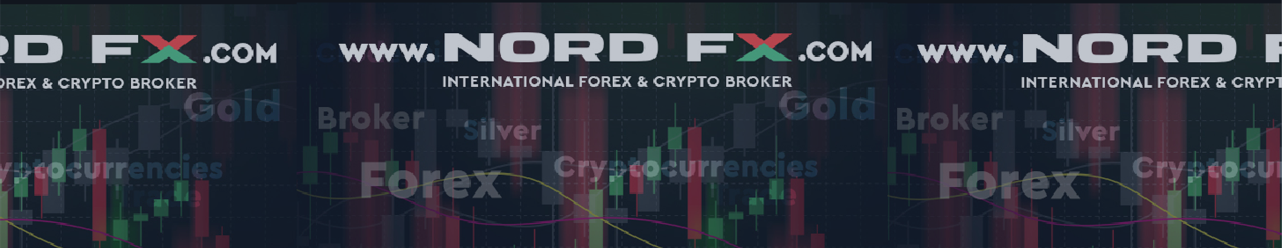 Forex and Cryptocurrency Forecast for August 10 - 14, 2020