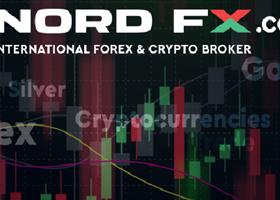 Форекс-прогноз и прогноз криптовалют на 03 – 07 августа 2020г.