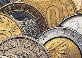 Форекс прогноз по  EUR/USD , GBP/USD, USD/JPY, USD/САD , золото с 10 по 14   августа  2020 года