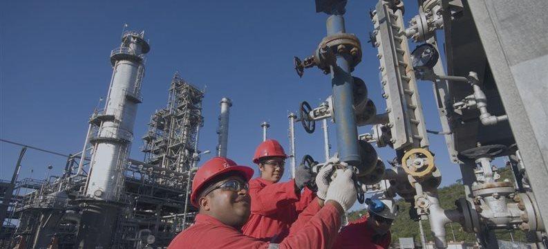 Petróleo Análisis Fundamental para 13-17 Octubre 2014, Pronóstico