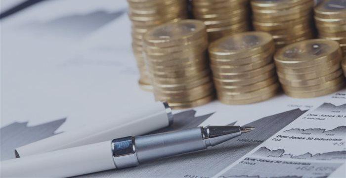 Eventos Económicos Más Importantes para la Semana 13-17 Octubre 2014
