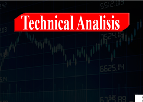 TECHNICAL ANALYSIS at 13/08/2020  for EURUSD,  GBPUSD, AUDUSD,  USDJPY,  XAUUSD