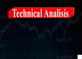 TECHNICAL ANALYSIS at 13/08/2020  for EURUSD,  GBPUSD, AUDUSD,  USDJPY,  XAUUSD