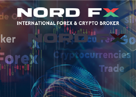 Forex and Cryptocurrency Forecast for August 17 - 21, 2020