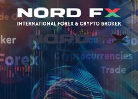trade forex cu bitcoin