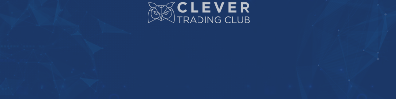 Oasis Trend Indicator Guide / Manual - CLEVER TRADING CLUB