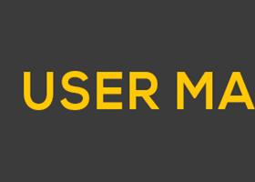 MA bounce - user manual