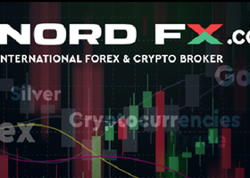 Forex Forecast and Cryptocurrency Forecast for November 30 - December 04, 2020