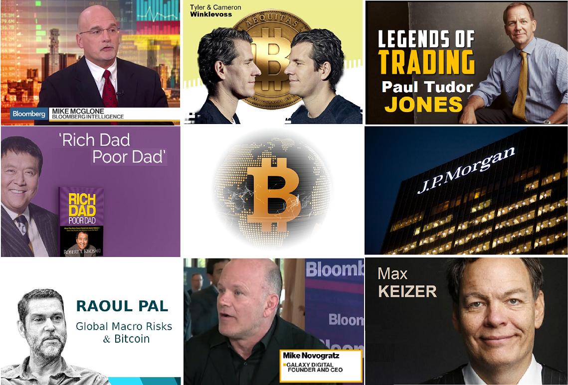 Bitcoin Forecast 2021 28.12.2021 1