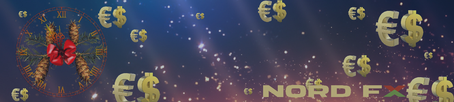Forecast 2021: What to Expect from the Euro and the Dollar
