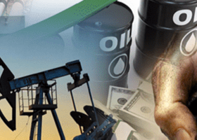 WTI oil: TRADING RECOMMENDATIONS