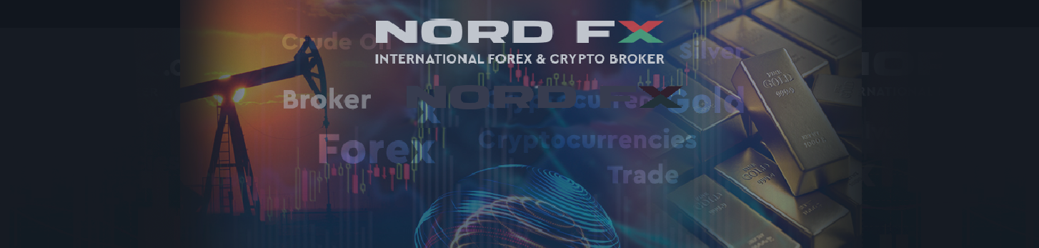 Forex Forecast and Cryptocurrencies Forecast for January 25 – 29, 2021