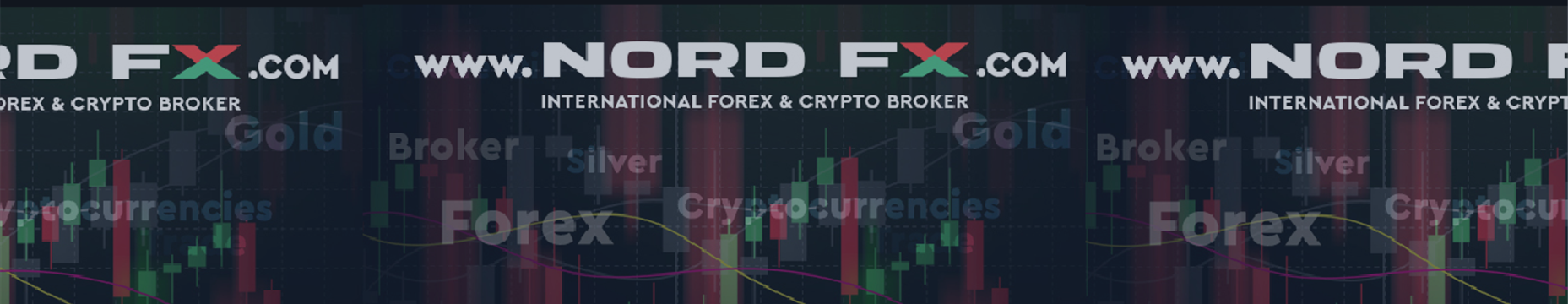 Forex Forecast and Cryptocurrencies Forecast for February 01-05, 2021
