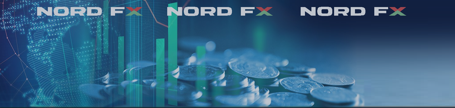 Forex Forecast and Cryptocurrencies Forecast for February 08 - 12, 2021