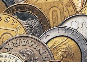 Форекс идеи по EUR/USD , GBP/USD, USD/JPY, Bitcoin , золото (XAU/USD) с 25 по 29 января  2021 года