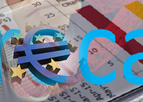 EUR/USD: TRADING RECOMMENDATIONS