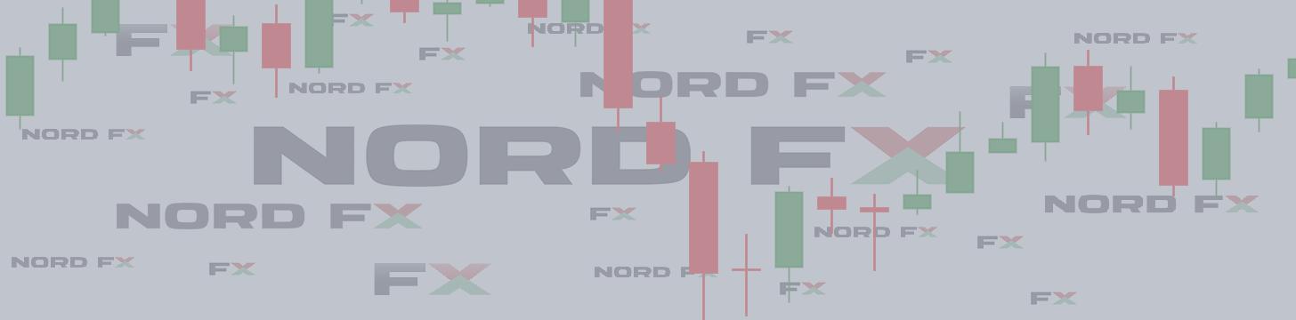 Two More Awards for NordFX: Best Affiliate Program & Best Forex Broker Middle East 2020