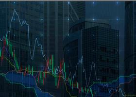 Форекс-прогноз и прогноз криптовалют на 08 – 12 марта 2021г.
