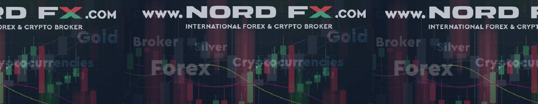 Forex Forecast and Cryptocurrencies Forecast for April 05 - 09, 2021