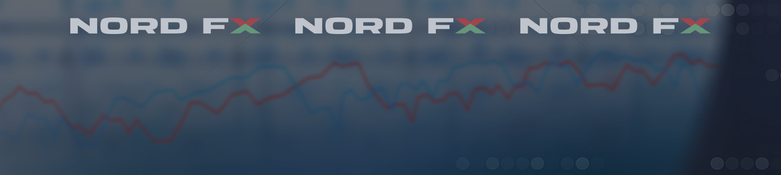 Forex Forecast and Cryptocurrencies Forecast for April 19 - 23, 2021