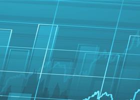 Форекс-прогноз и прогноз криптовалют на 12 – 16 апреля 2021г.