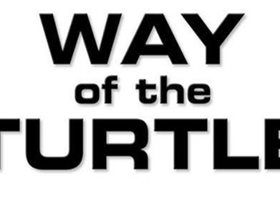 Way of the Turtle: The Secret Methods that Turned Ordinary People into Legendary Traders - by Curtis M. Faith