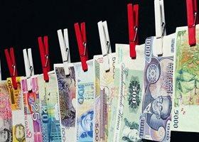 Форекс идеи по EUR/USD , GBP/USD, USD/JPY, золото (XAU/USD) с 17 по 21 мая 2021 года