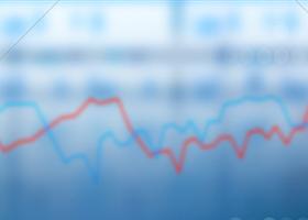 Форекс-прогноз и прогноз криптовалют на 17 – 21 мая 2021г.