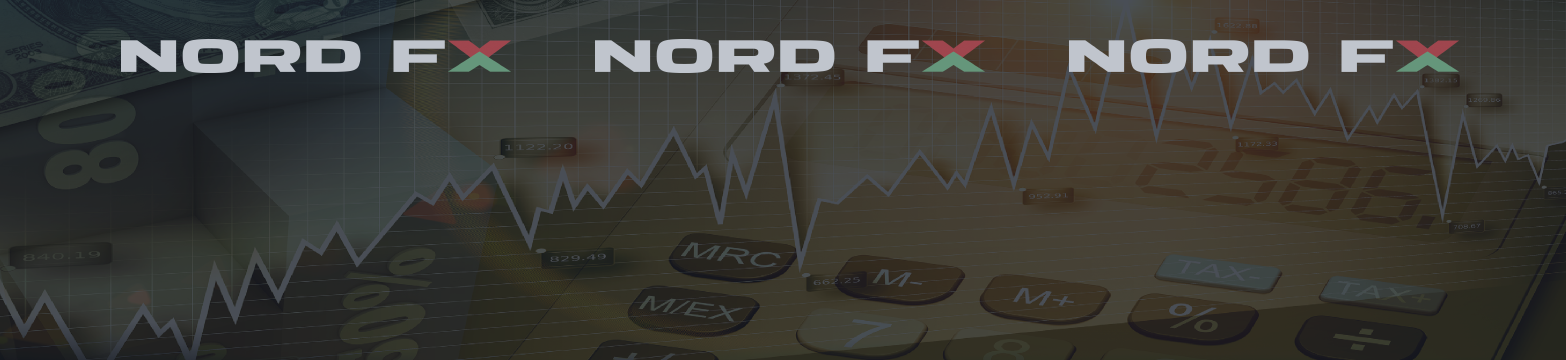 Forex and Cryptocurrency Forecast for June 28 - July 02, 2021