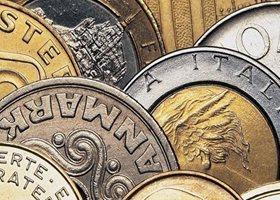 Форекс идеи по EUR/USD , GBP/USD, USD/JPY, USD/CAD с 14 по 18  июня  2021 года