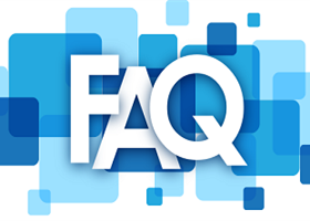 Real Expert Frequently Asked Questions