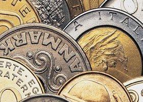 Форекс идеи по EUR/USD , GBP/USD, USD/JPY, USD/CAD, Золото с 21 по 25 июня 2021 года