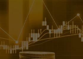 Форекс-прогноз и прогноз криптовалют на 21 – 25 июня 2021г.