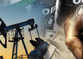 BRENT OIL: TRADING RECOMMENDATIONS