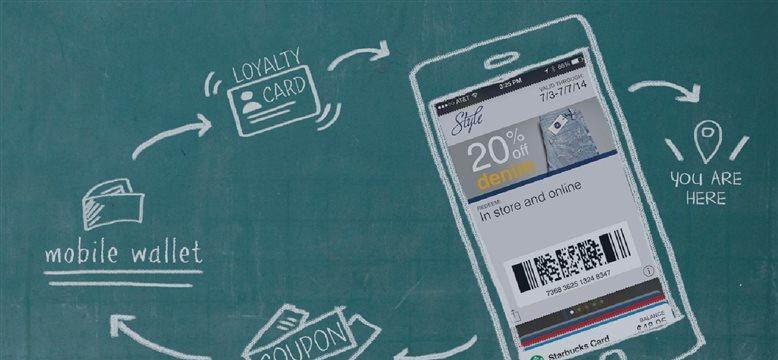 Apple Pay + 虚拟货币 = 纸币消亡的前奏?