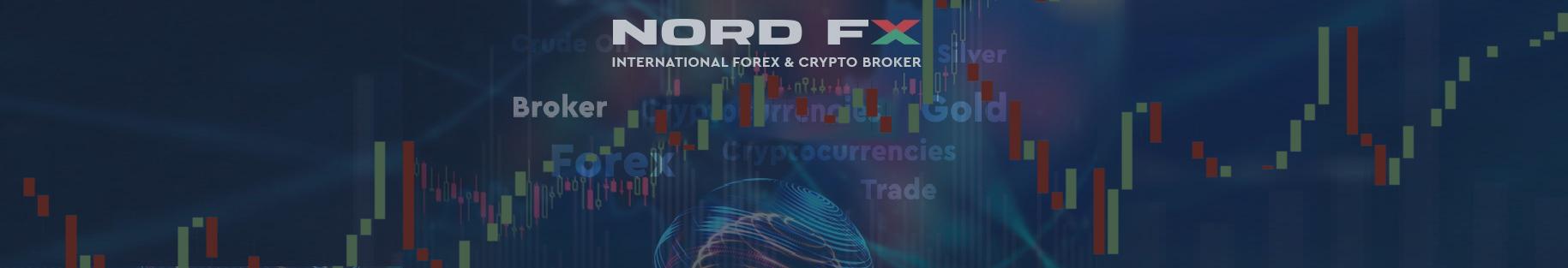 NordFX Trader Earned Over USD 5.5 Million in July