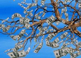 Форекс идеи по EUR/USD , GBP/USD, USD/JPY, USD/CAD с 2 по 6 августа 2021 года