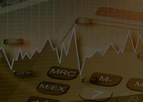 Форекс-прогноз и прогноз криптовалют на 13 – 17 сентября 2021г.