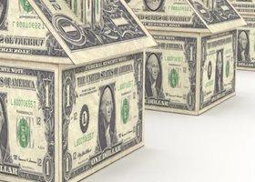 Форекс идеи по EUR/USD , GBP/USD, USD/JPY, USD/CAD, BITCOIN с 13 по 17 сентября 2021 года