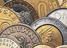 Форекс идеи по EUR/USD , GBP/USD, USD/JPY, USD/CAD, Золото с 20 по 24 сентября 2021 года.