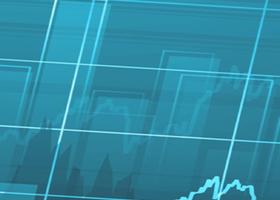 Форекс-прогноз и прогноз криптовалют на 20 – 24 сентября 2021г.
