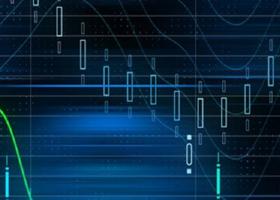 Форекс-прогноз и прогноз криптовалют на 18 – 22 октября 2021г.