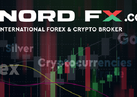 Forex and Cryptocurrencies Forecast for October 18 - 22, 2021