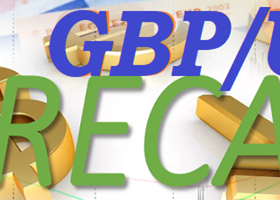 GBP/USD: ожидается повышение процентной ставки. Однако…